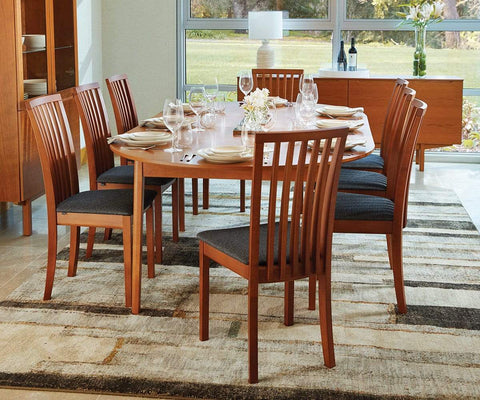 Herning Dining Chair