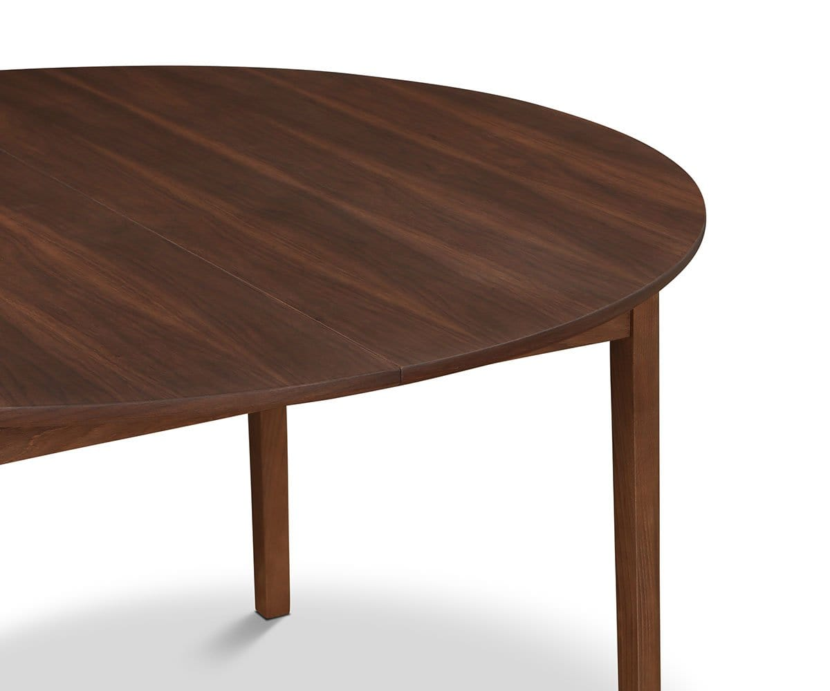 Grasten Extension Dining Table