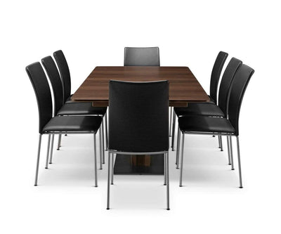 Thisted Extension Dining Table