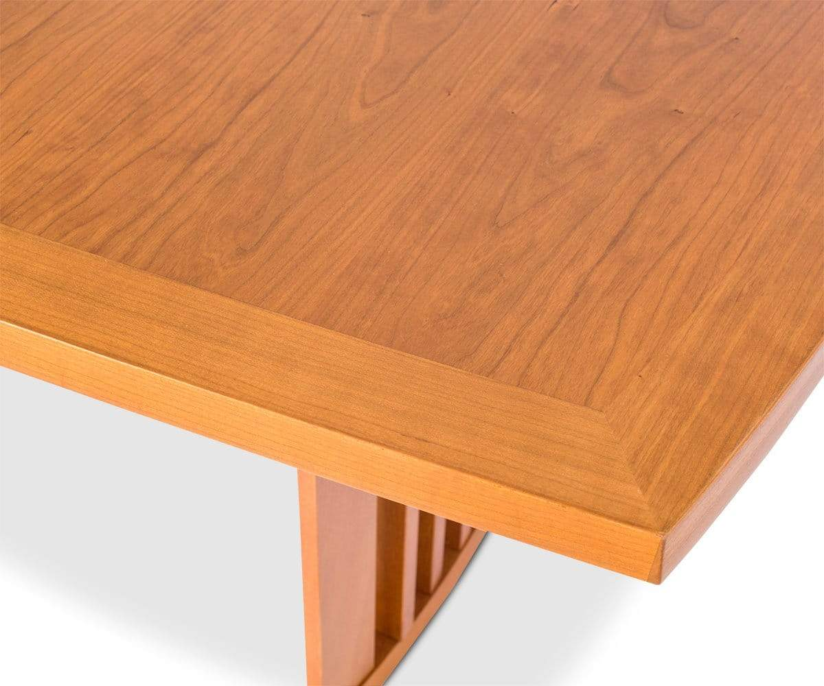 Norgaard Extension Dining Table