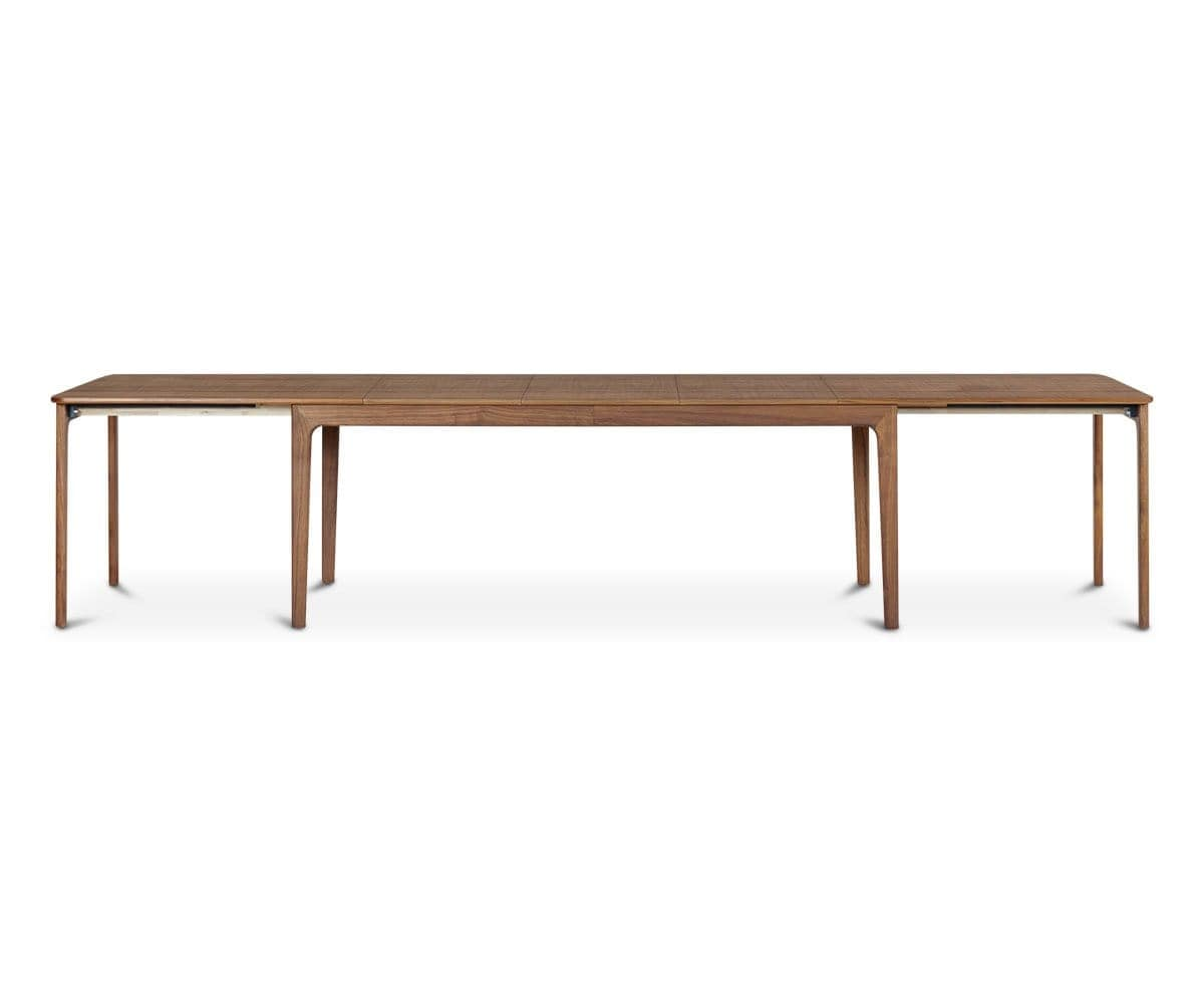 Sundby Extension Table