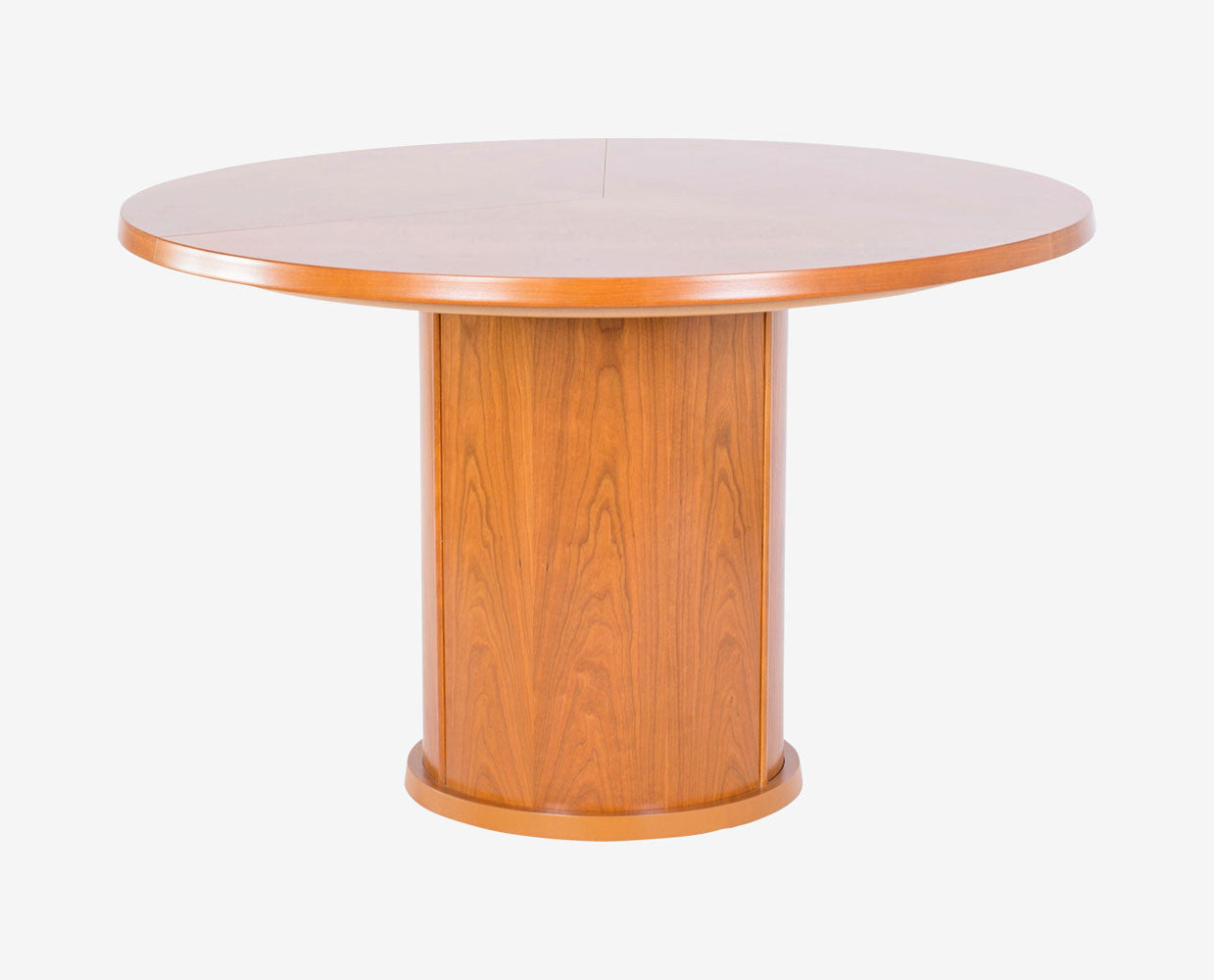 Dining Tables Daniafurniture Com