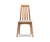 Evon Dining Chair