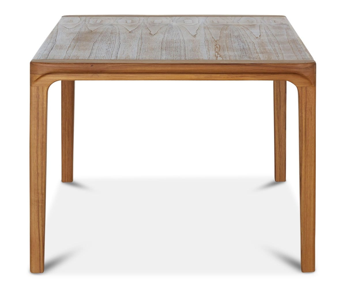 "Orvar 63"" Extension Table"