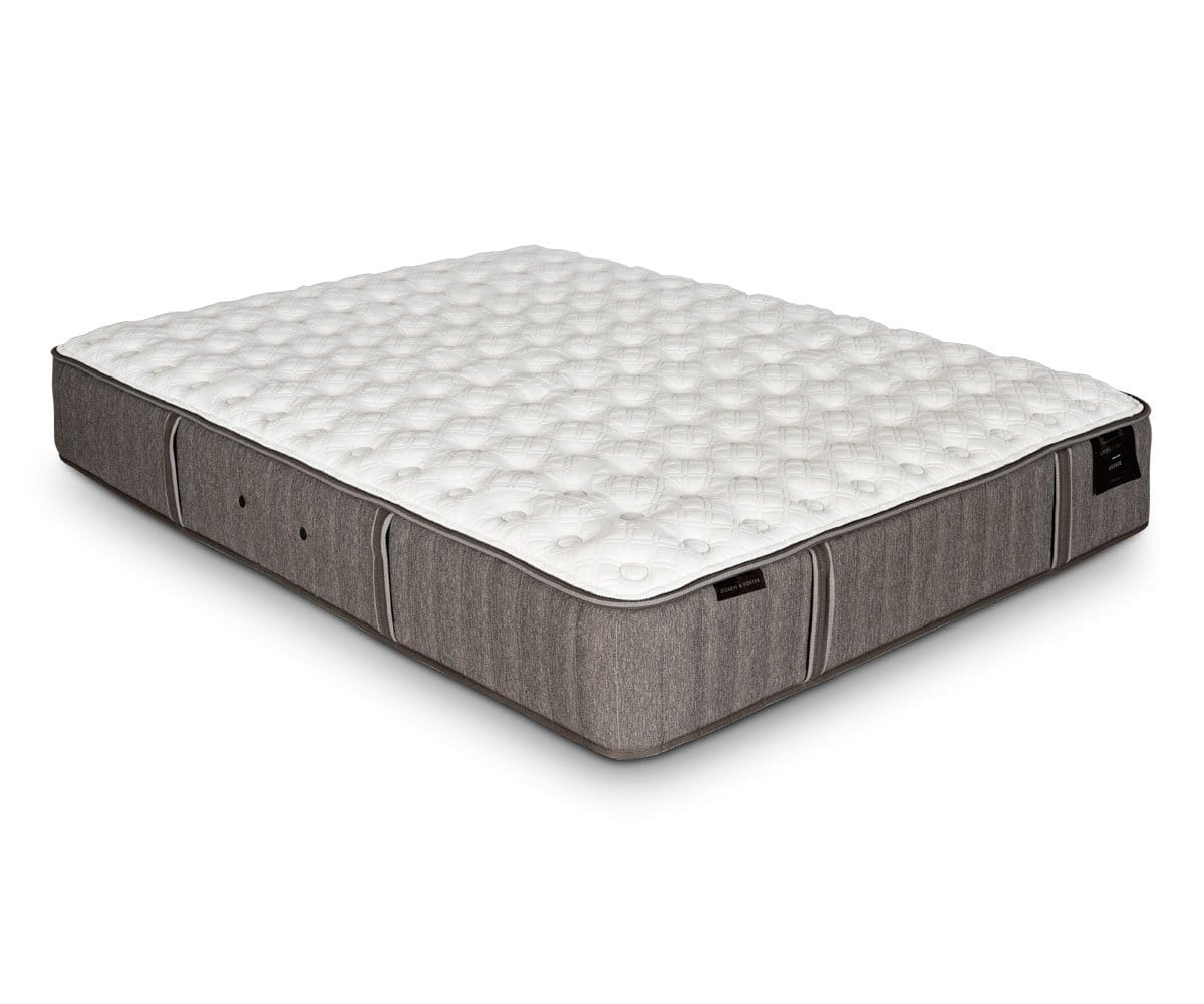 Stearns + Foster ™ Oak Terrace Luxury Firm Mattress