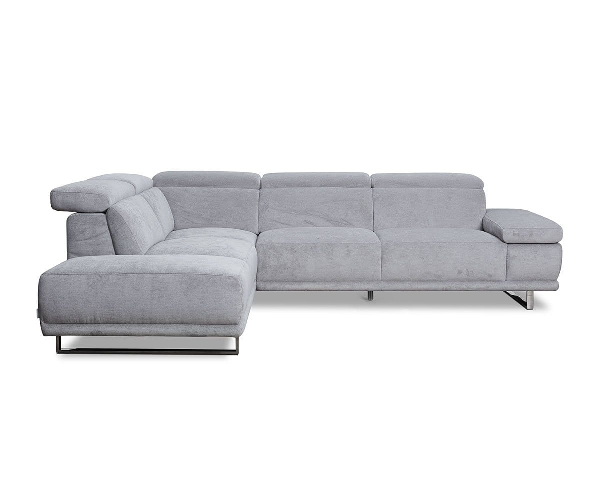 Herlig Left Sectional