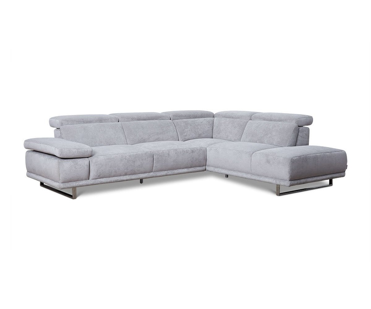 modern sofa sectional