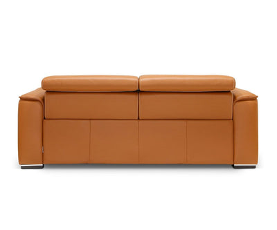 Kopervik Power Reclining Sofa