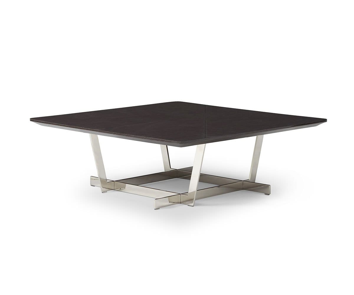 Sieva Square Coffee Table