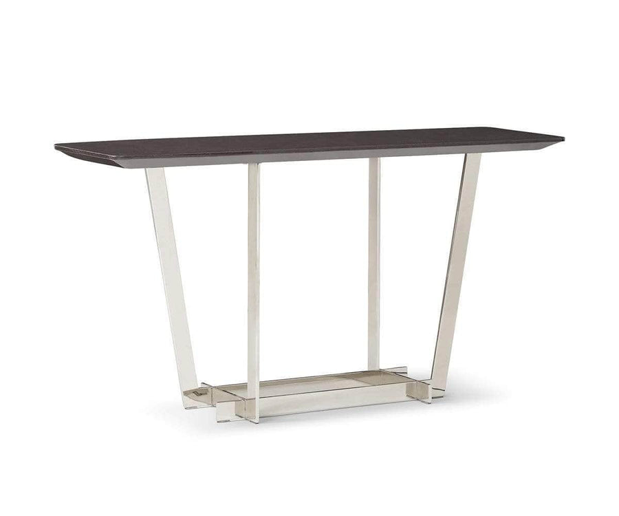 Sieva Console Table