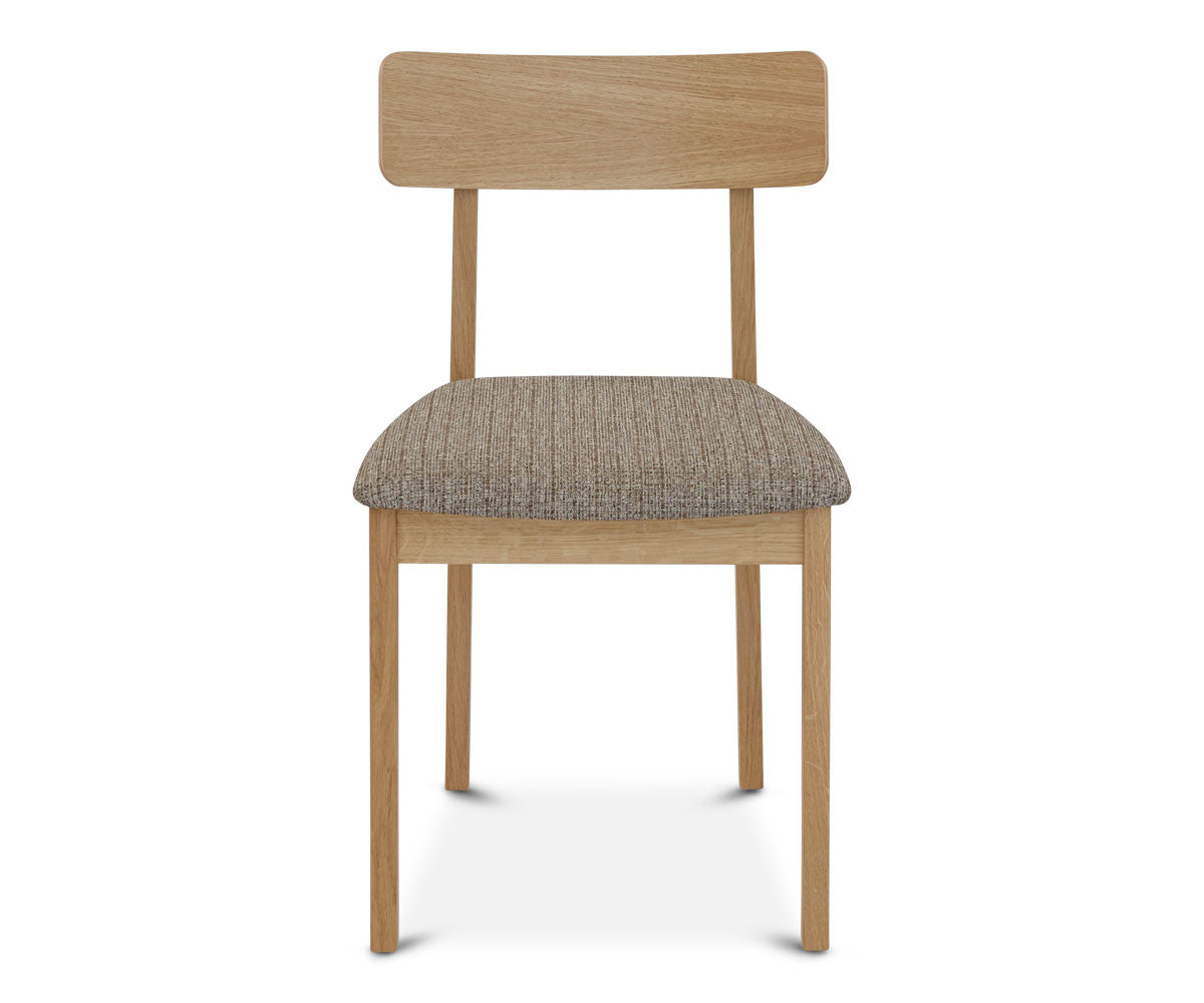 woods and stylish a from crafted rich the chair makes pin dania brazilian chairs exotic