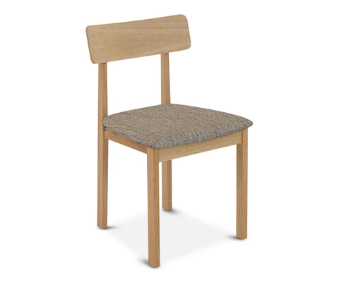 Holbaek Dining Chair