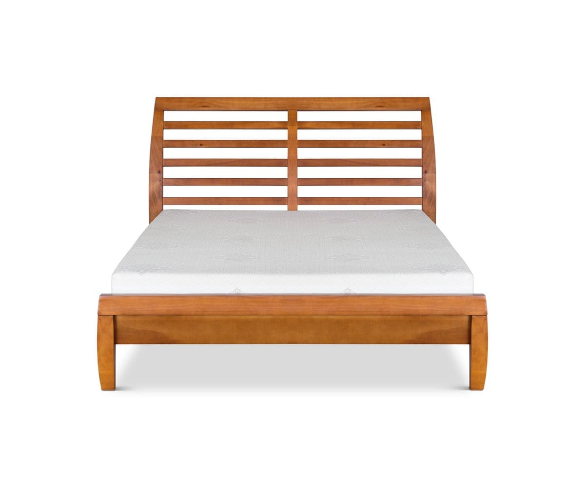 Pasadena Bed