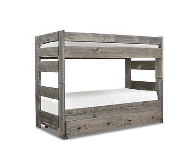 Brennan Twin Trundle