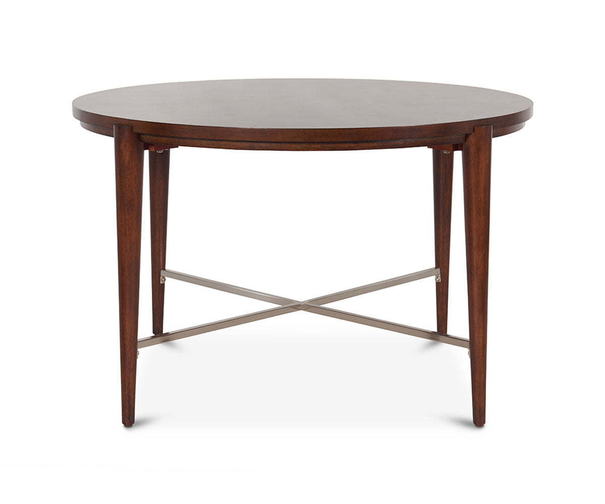 Austin Round Dining Table