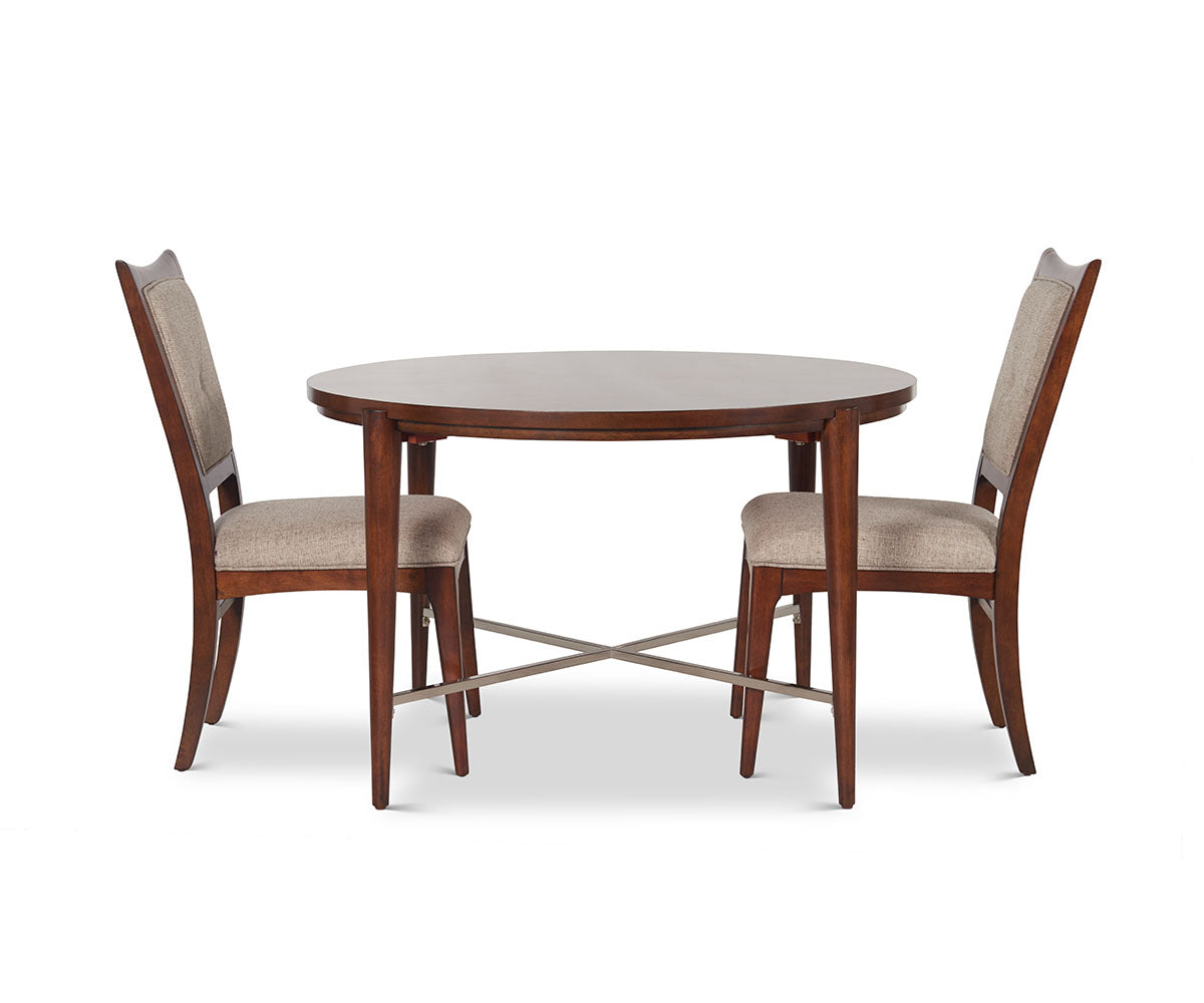Astonishing Dining Room Tables Austin Contemporary Best