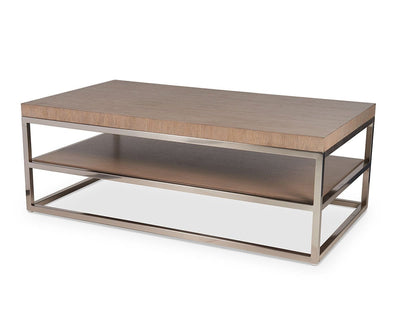 Payne Coffee Table