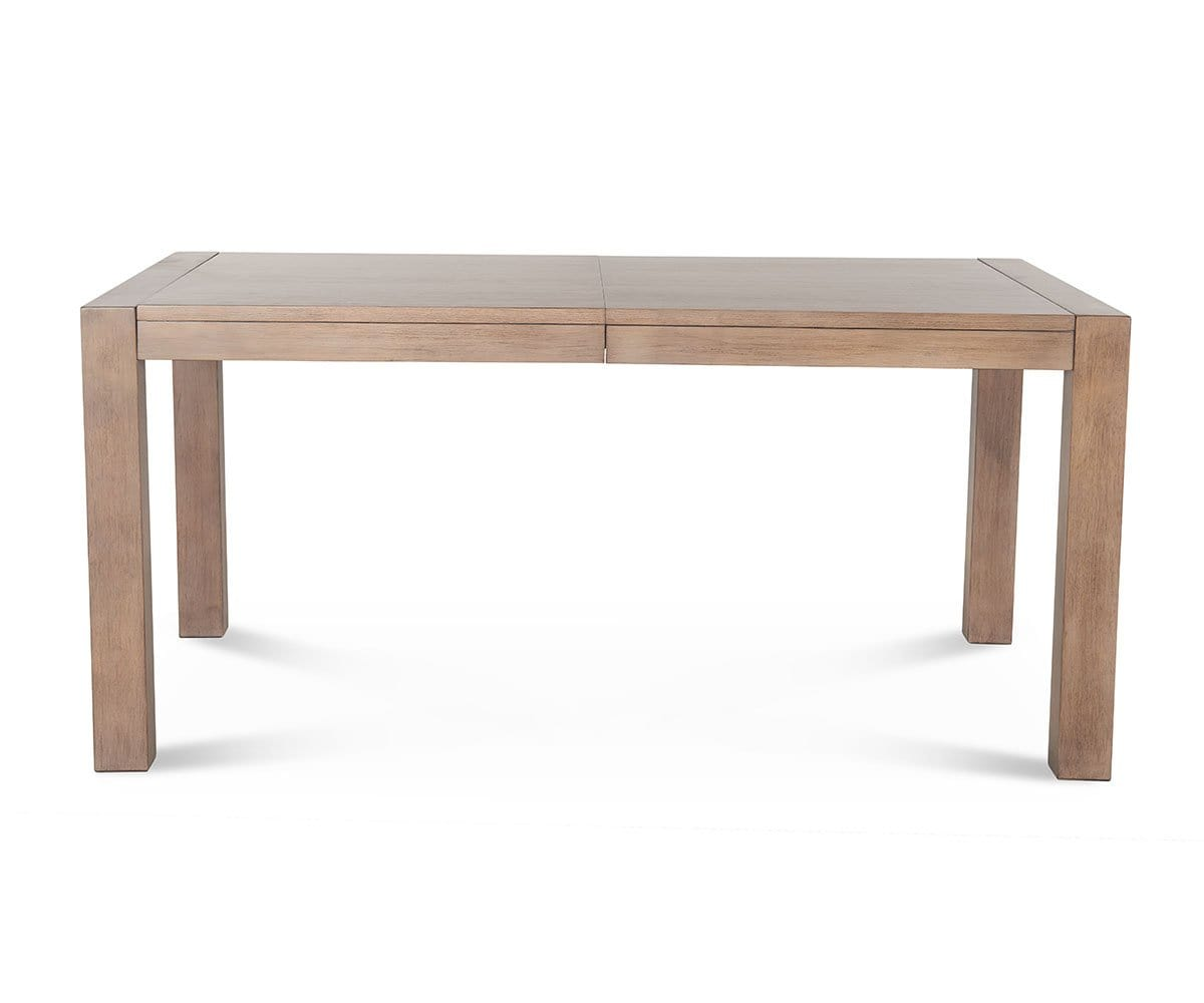 Payne Dining Table