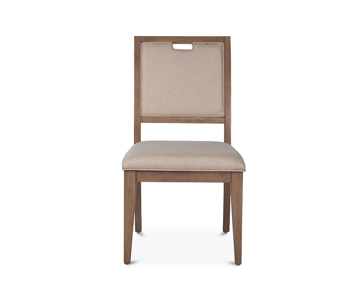 Payne Dining Chair