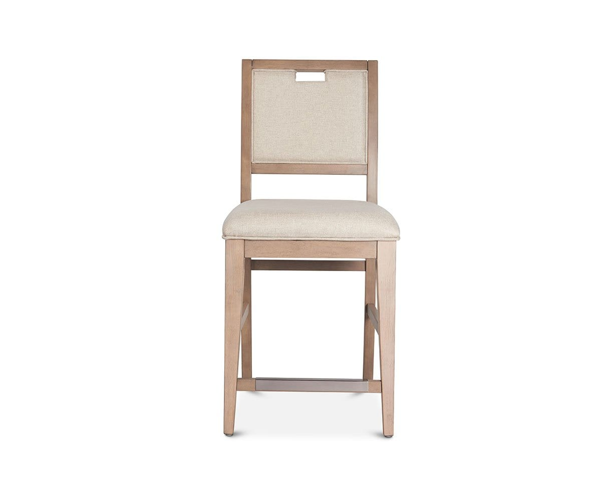 Payne Counter Stool