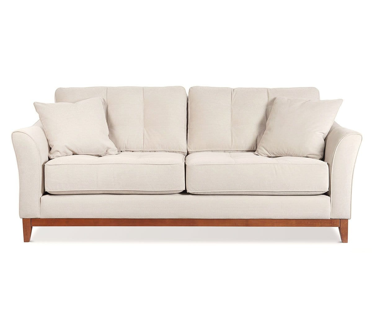 Attrayant Willow Sofa