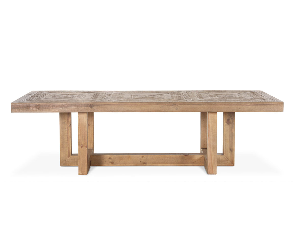 Best Selling Products. Gavin Dining Table
