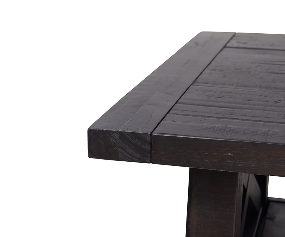 Eliana Coffee Table