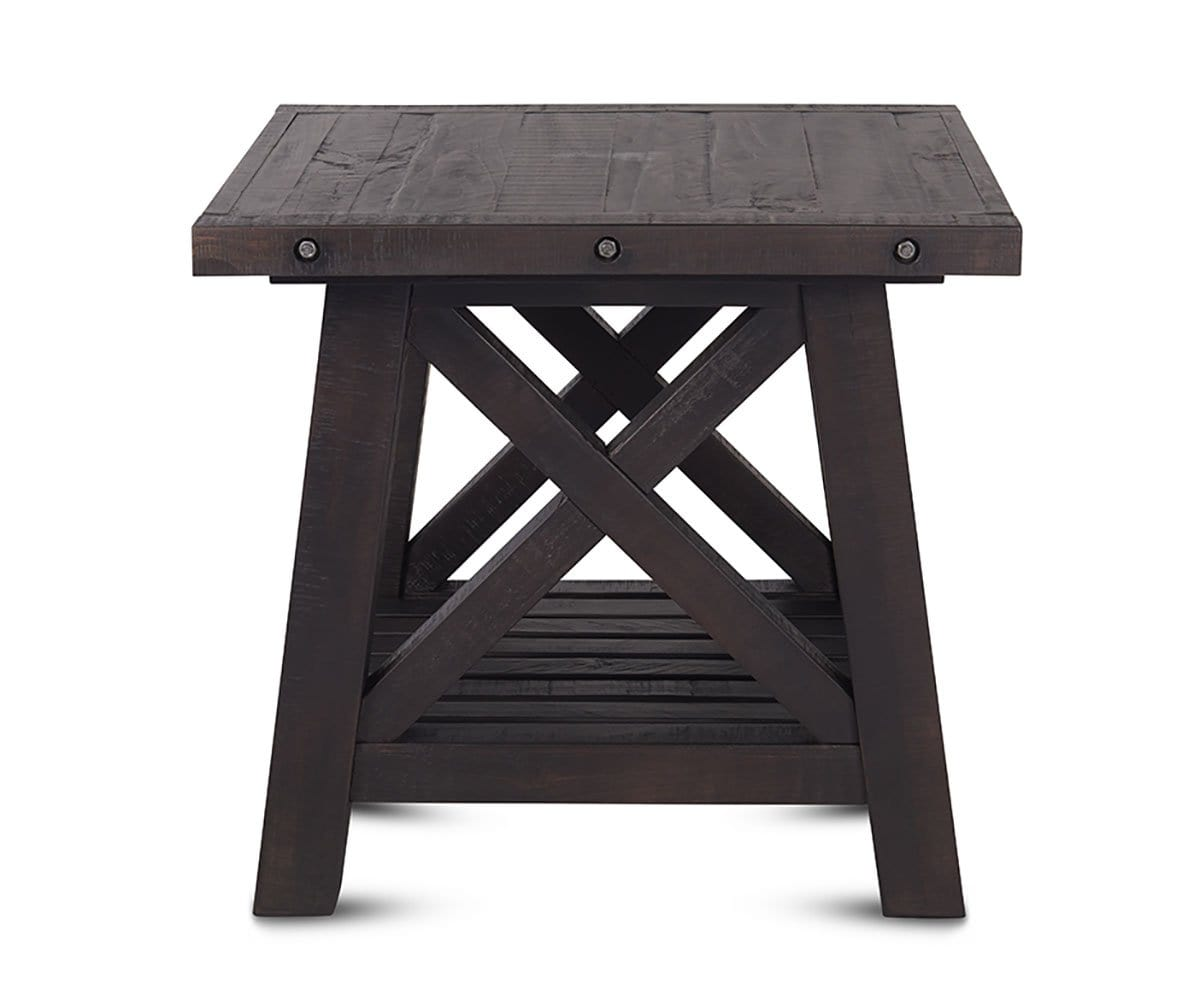 Eliana End Table