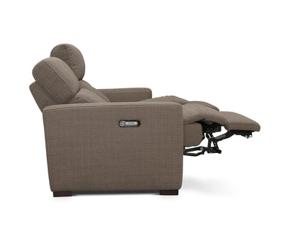 Larvik Power Reclining Sofa