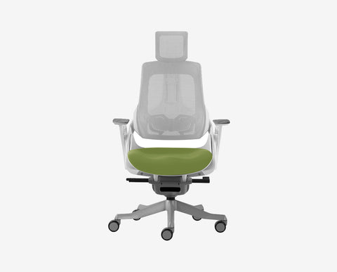 office cheap desk chairs explore foter