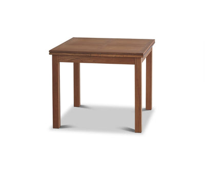 "Anton 35.5"" Extension Table"