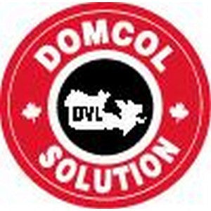 DOMCOL SOLUTION 20 L Cattle Supply treatment of acetonemia