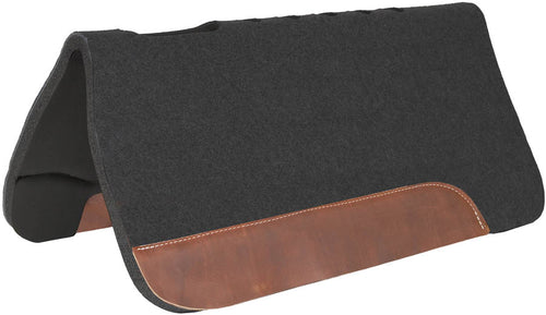 Black Neoprene Pad