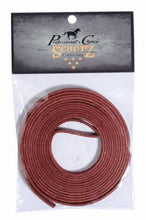 2-Pack Saddle Strings