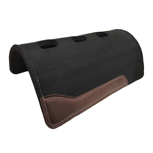 WONPAD Saddle Pad