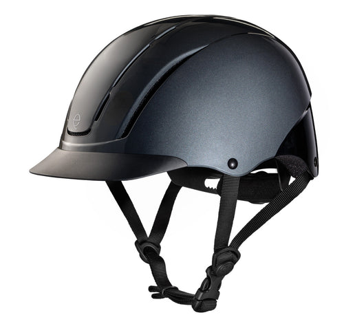 Troxel NEW Spirit Helmet