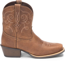 Justin Tan Chellie Boots for Women