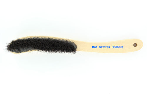 Small Hat Brush