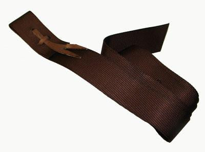 Nylon Cinch Tie Strap