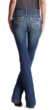 Ariat R.E.A.L. Entwined Riding Jean