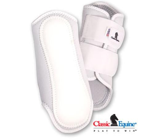 Classic Equine Splint Boot (SMALL SIZE ON SALE!!)