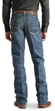 Ariat M4 Boundary Jean