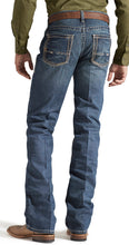 Ariat M5 Boundary Jean