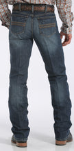 Cinch Silver Label Fashion Jean in Performance Denim