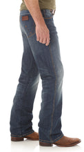 Retro Relaxed Fit Jackson Hole Jeans from Wrangler