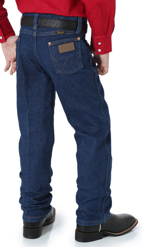 Wrangler ProRodeo Cowboy Cut Jeans for Little Boys