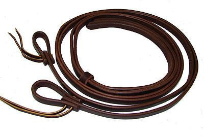 Advantage Oiled Harness Leather 5/8