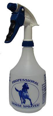 Professional Horse Sprayer
