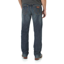 Retro Slim Fit Bozeman Jeans from Wrangler