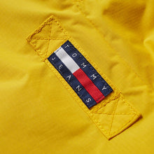 Sudadera 90s Color Block Pullover Jacket